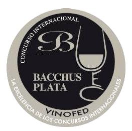 bacchus plata 2016