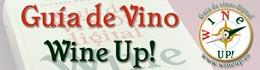 logo web wineup 260x70