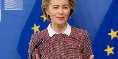 LA COMISION EUROPEA ESTUDIA FONDOS ADICIONALES PARA EL SECTOR DEL VINO