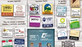 DUODÉCIMAS JORNADAS GASTRONÓMICAS DEL POTRO HISPANO BRETÓN