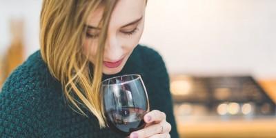 Cinco razones para amar el vino