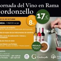 Cartel_Jornada_Vino_en_Rama_Gordonzello.jpg