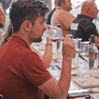 Cata_Café_Queso_Vino_5897.JPEG