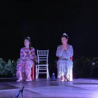 Cena_Flamenca_4.jpg