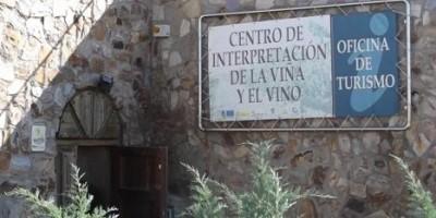 Aprende con nuestro Centro de Interpretación de la Viña y el Vino