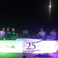DJs_Residents_1.jpg