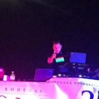 DJs_Residents_2.jpg