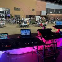 DJs_Residents_4.jpg