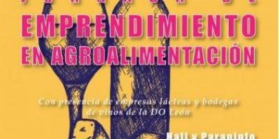 GORDONZELLO, EJEMPLO DE EMPRENDIMIENTO RURAL