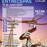 Entrecepas_1.jpg