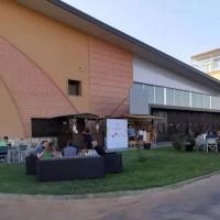 Entrecepas_Wine_Bar_912.jpg