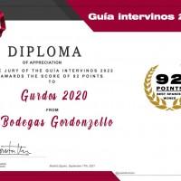 Gurdos2020.jpg
