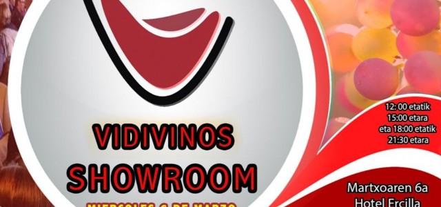 GORDONZELLO EXPONE EN BILBAO