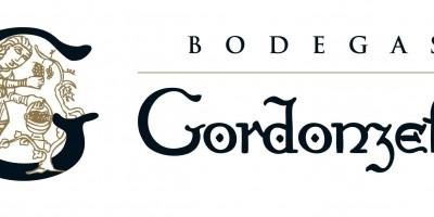 COMUNICADO GORDONZELLO COVID-19