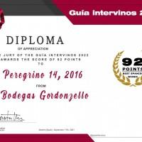 Peregrino142016.jpg