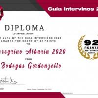 PeregrinoAlbarin2020.jpg