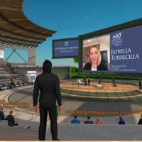 Premios_Vinduero_Vindouro.jpg
