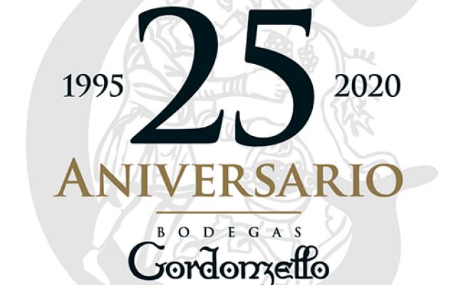 25 AÑOS DE PASIÓN POR LA TIERRA Y EL VINO