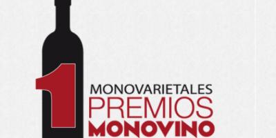 MEDALLA DE ORO Y MEDALLA DE PLATA POR EL PRESTIGIOSO CONCURSO MONO-VINO 2014