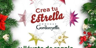 Concurso CREA TU ESTRELLA PEREGRINO