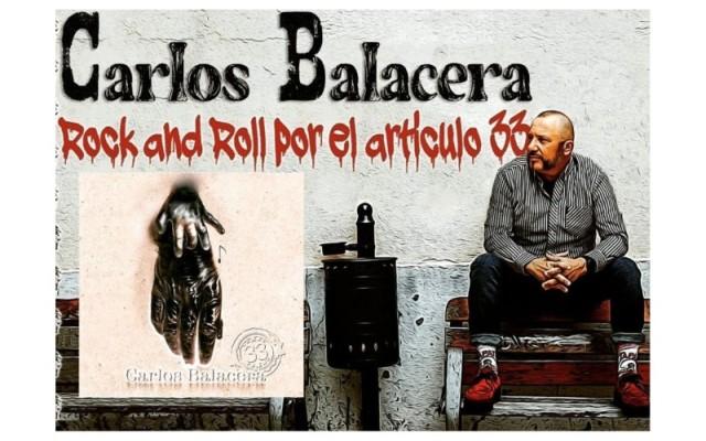 VINO Y ROCK AND ROLL EN GORDONZELLO